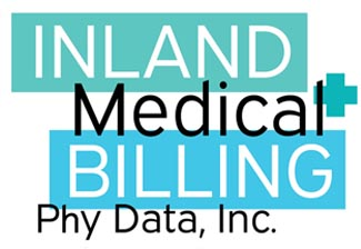 Inland Medical Billing